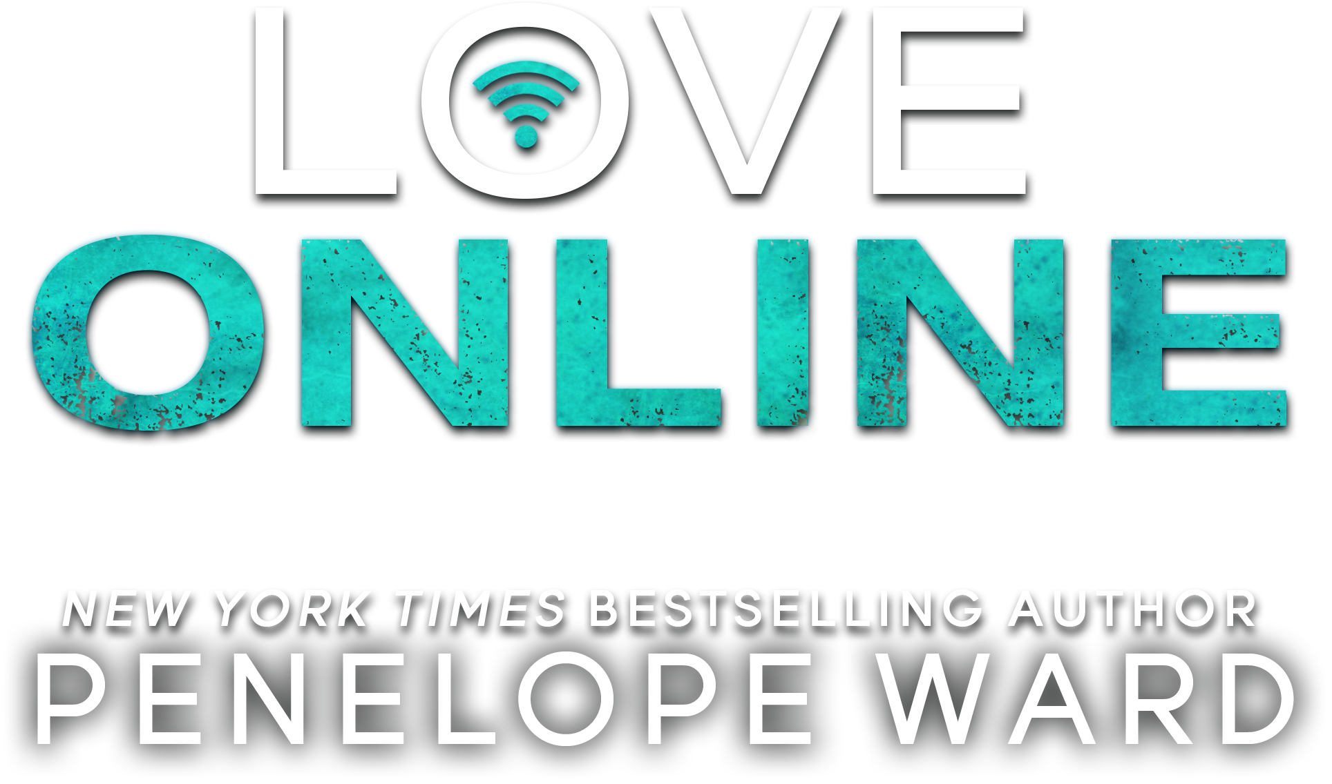 PWLoveOnlineBookCoverTITLE1.png